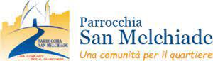 Parrocchia San Melchiade